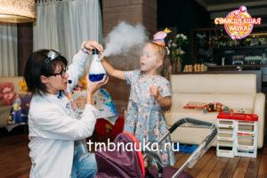 организация детского дня рождения, идеи для праздника, идеи для детского дня рождения