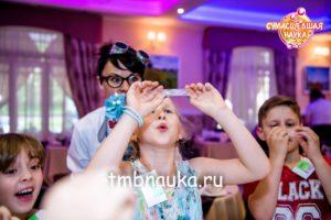 идеи для детского праздника для девочки 9 лет в Тамбове