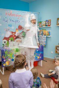 сумасшедшая наука на новый год, новогоднее научное шоу, мастерская деда мороза, вызов деда мороза на дом, дед Мороз в школу Тамбов, новогодний праздник для детей, новогодний праздник для детей 4й класс,